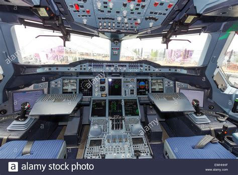 cabina di pilotaggio airbus a380 simviation forums view topic a380 cockpit