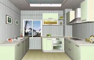 ceiling ideas small kitchens lighting