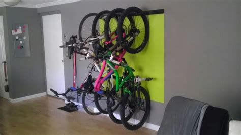 Bike Racks For Apartments by 1000 Images About Bike Shelters On Cycle