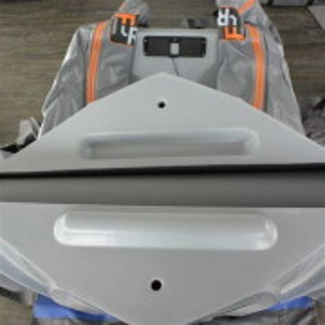 foldable rib boat for sale 2017 foldable rib 360 dania beach fl for sale 33004