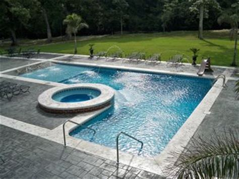 l shaped pool designs 24 best images about pool ideas on pinterest pool fence