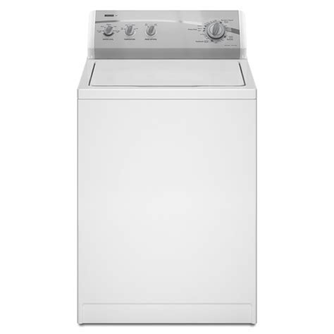 Reviews Kenmore Washers Dryers 2017, 2018, 2019 Ford