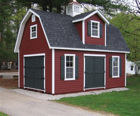 Kramer Sheds Rent To Own by Poconos And Lehigh Valley A Frame Sheds Mini Barn Sheds
