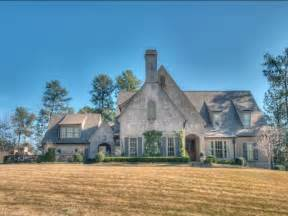 country french homes french country home for sale atlanta real vinings buckhead