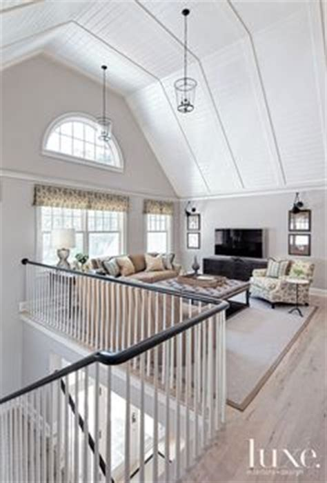 what to do with second living room 1000 ideas about upstairs loft on model homes