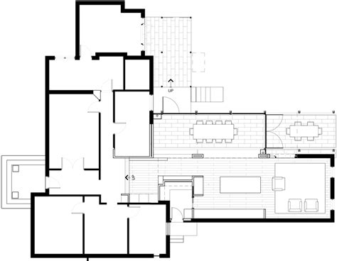 conservatory floor plans house plan conservatory house interior