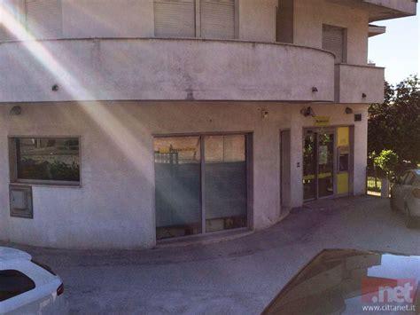 poste italiane sedi uffici postali pescaresi premiati a roma riconoscimenti