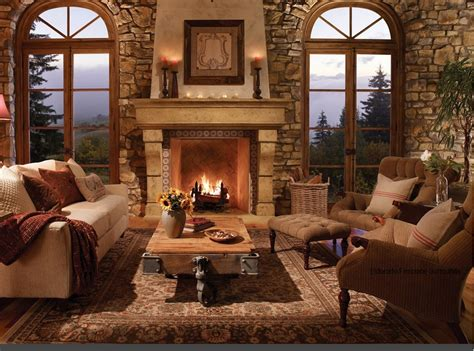 Big Fireplace by Fireplace Brings Warmth And Value To A Home Design Solutions Kgp