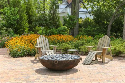 hgtv backyard ideas backyard ideas hgtv