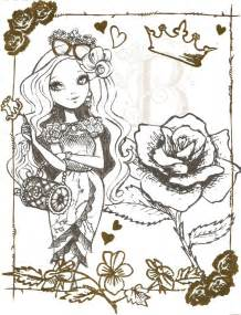 high coloring books free coloring pages of high cupid