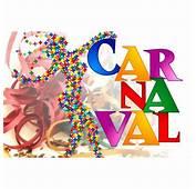 Carnaval Des Enfants &224 Wittelsheim  Centre Socio Culturel
