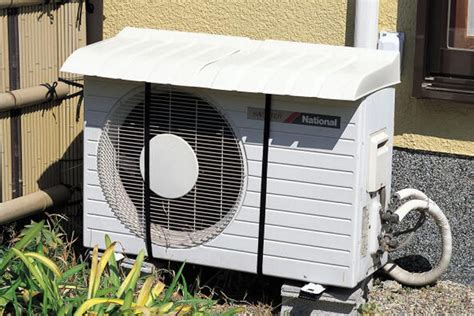 outdoor air conditioner cover walmart 100 kmart air window unit smallest and cheapes air