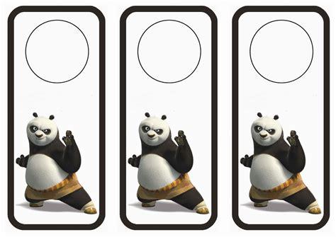 free printable kung fu panda 1000 images about kung fu panda printables on