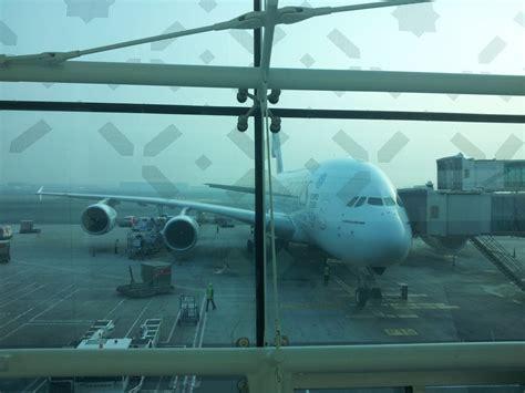 emirates jfk to dubai flight status emirates flight 201 on the airbus a380 tripchi airport