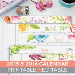 calendar template that you can type in downloadable calendars you can type in calendar template