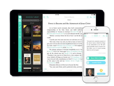 deseret bookshelf app 28 images deseret bookshelf lds