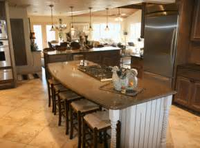 large kitchens design ideas kitchen designs large kitchens kitchen designs large