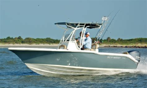 cobia boats clothing 2015 boat buyer s guide on the water