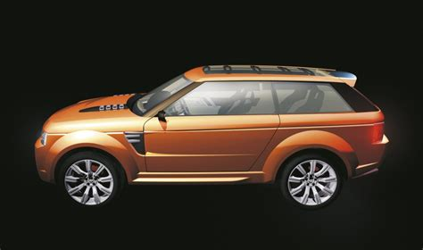 Land Rover Small Suv by Jaguar Land Rover Shelves Plan To Make Small Suv In India