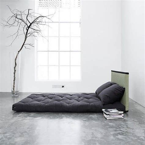 Futon Tatami by Tatami Sofa Bed Futon 2 Back Cushions Tatami Really