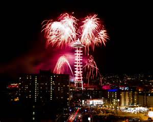 new year parade seattle 2015 a year in the martial arts the stories and events