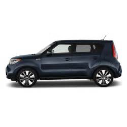 2016 kia soul for sale horne kia gilbert arizona
