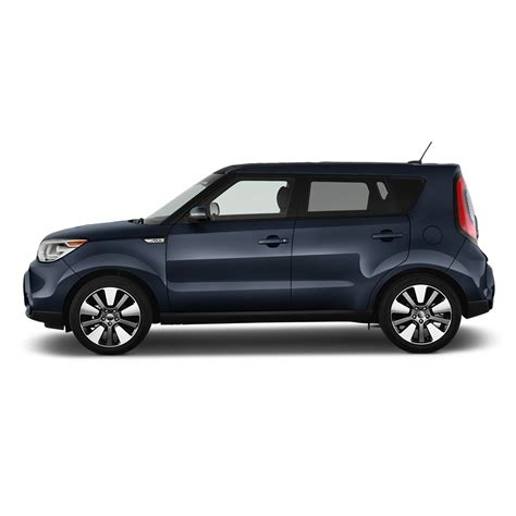 Horne Kia Service 2016 Kia Soul For Sale Horne Kia Gilbert Arizona