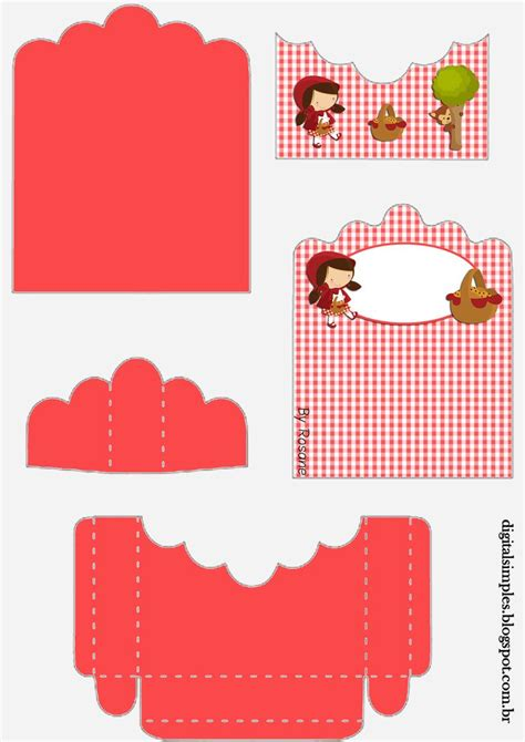 printable version of little red riding hood 313 best little red riding hood printables images on