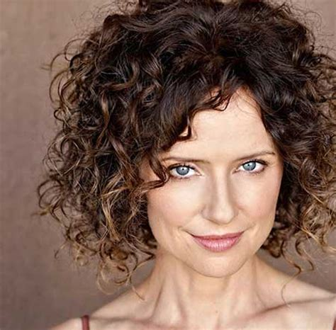 35 best curly hairstyles 2013 2014