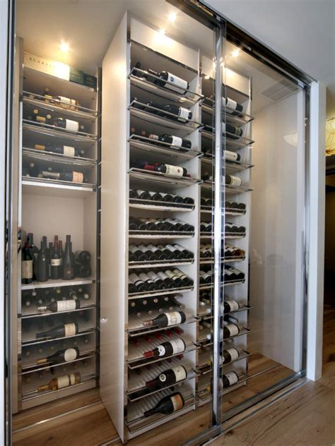 Million Dollar Closets Episodes by Luxury Home Design From A To Z Million Dollar Rooms Hgtv