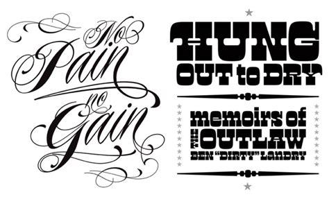 tattoo font west coast 11 west coast lettering fonts images west coast graffiti