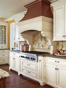 White Kitchen Cabinet Designs by Modern Furniture 2012 White Kitchen Cabinets Decorating