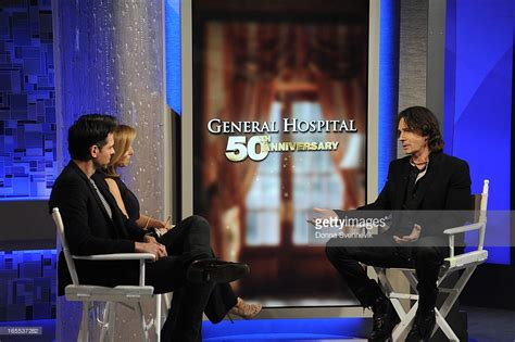 abc general hospital cast spoilers the young and the general hospital spoilers ava seeks silas help to escape