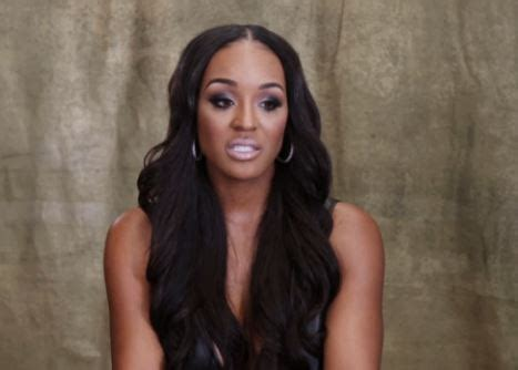 basketball wives la 2014 meet the new cast in season 3 basketball wives la 2014 meet the new cast in season 3