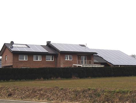 bedrijf aan huis voorbeelden arnhem zonnepanelen op woningen met bedrijf aan huis