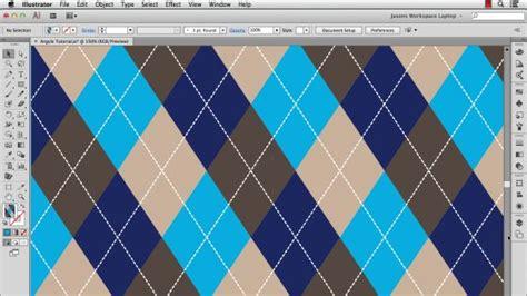 adobe illustrator diamond pattern 119 best images about illustrator patterns on pinterest