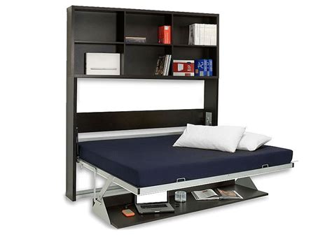 murphy desk trendy storage wall beds do it yourself