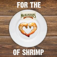 Mcalister S Deli Gift Card - mcalister s deli win a trip for 2 to new orleans louisian giveawayus com