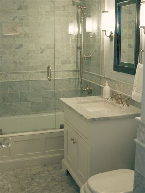 luxury small bathroom ideas small luxury bathroom houzz