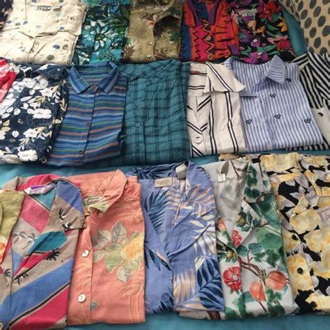 trik jual baju bekas   instagram memoles barang