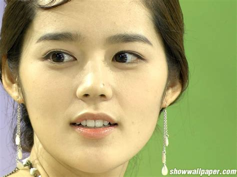 awan cast wallpaper han ga in wallpapers celebrity hq han ga in pictures