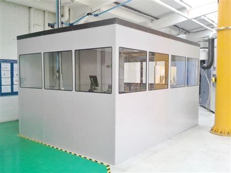 Wall Partition Office Partition Walls Amp Partition Systems Acorn Works