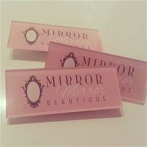 hair and makeup business names mini project on pinterest beauty salons dioramas and