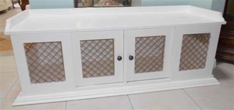 dog crate furniture bench 17 best images about coffee table kennel window crates