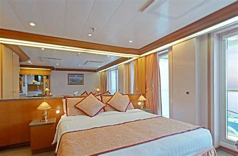 costa mediterranea cabine categorie e cabine della nave costa mediterranea costa