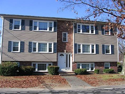 8 groton harvard road unit 1 ayer ma 01432 foreclosed