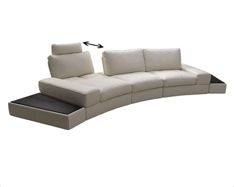 sofa movers moving backs italian leather sectional sofa set 44l5922