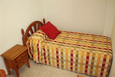 pisos alquiler sevilla estudiantes piso en alquiler en sevilla ideal para estudiantes
