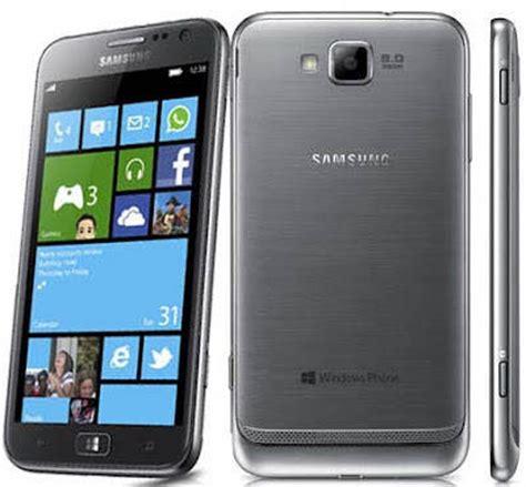Harga Samsung Neo harga terbaru hp samsung galaxy ativ s neo dan spesifikasi