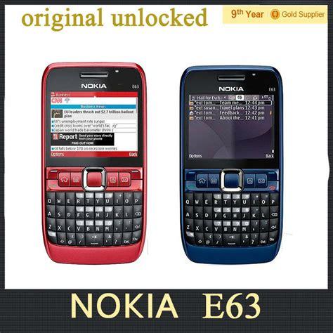 nokia e 63 nokia e63 apps directories e63 original nokia e63 cell phone 2 4 quot inch 2mp camera